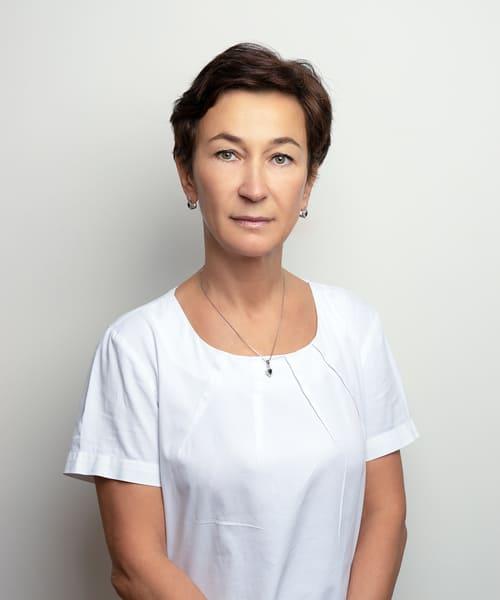 kashkovskaya